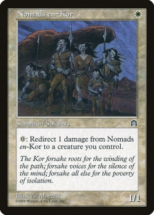 Brewing with Andy: Oddball Combos – Premodern Magic